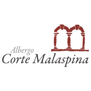 Corte Malaspina